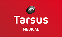 Tarsus Medical